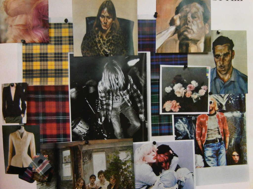 mood-board-fashion-dries-van-noten-spring-summer-2013-www-lylybye-blogspot-com